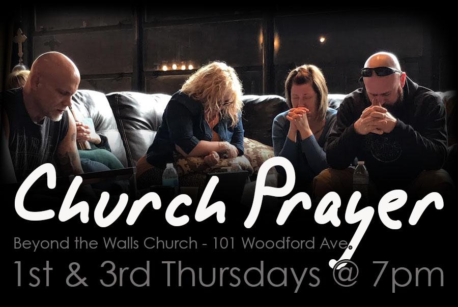churchprayerweb