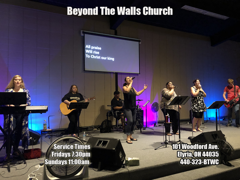 worshipteam copy